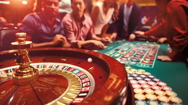 casino at sri lanka