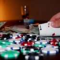 poker games video