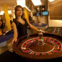 gambling games statistics