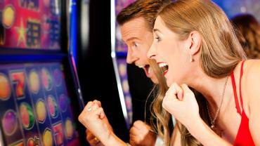 Choose a internet Poker