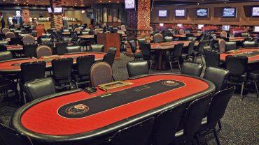 casino gambling for a living