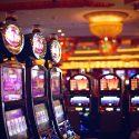 casino online terpercaya