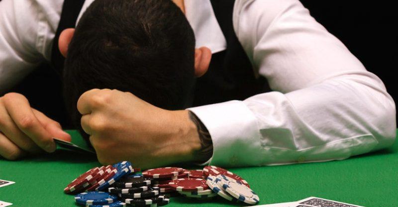 web betting club